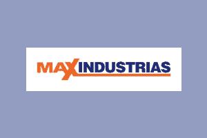 Max Industrias